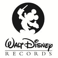 Disney Records