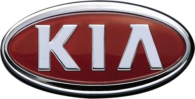 File:Kia logo.png