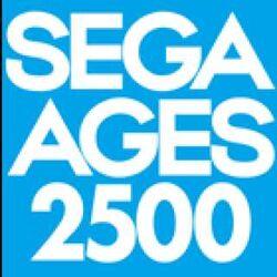 Sega ages1
