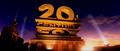 Vlcsnap-2013-07-12-09h22m28s151
