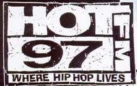 WQHT (Hot 97)