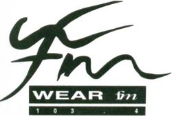 Wear FM 1992a