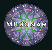 --File-Logo of Miljonaer Sweden.jpg-center-300px--