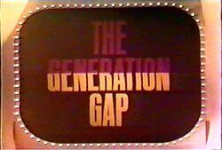 --File-Thegenerationgap.jpg-center-300px--