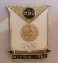 Abcolympics1968