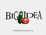 Big Idea 1998