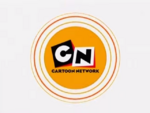 CartoonNetwork-Australia-ID8