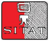 Sitat1960