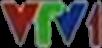 VTV1 (199x-2010) logo