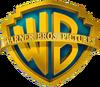 Warner Bros. Pictures logo