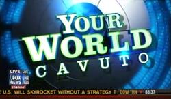 YourWorld2010