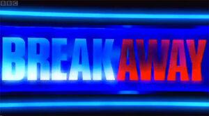 120618 britishgames breakaway