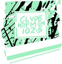 Clyde FM 1989b