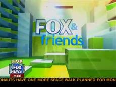 FoxFriends2009-1