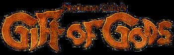 GiftOfGods logo