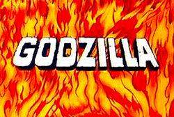 Godzilla '78