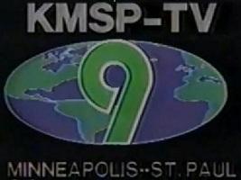File:KMSP 9 1980's.jpg