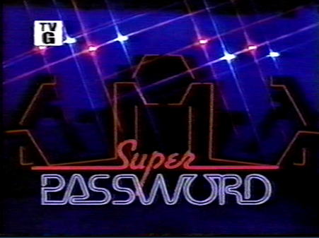 File:SuperPassword1984.png