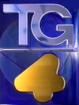 TG4 1997