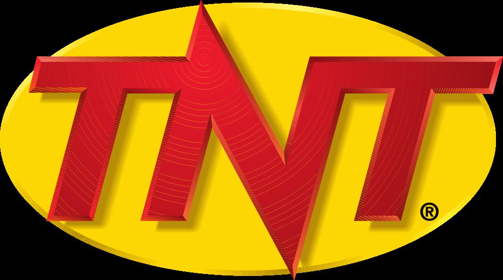 tnt logopedia wiki fandom powered by wikia