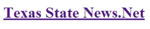 Texas State News.Net 2010