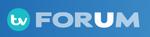 UTV Forum