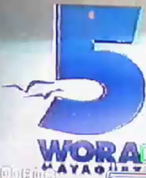 WORA5Temprano1993