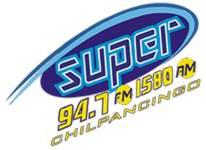 XHLI LA SUPER 94.7 FM