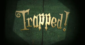--File-cbbc-trapped-title-card.jpg-center-300px--