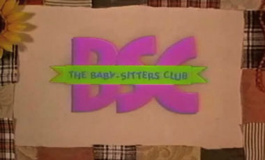 File:Babysitters Club.jpg