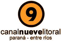 C9litoral2004