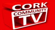 Cctv cork