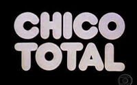 Chico Total 1981