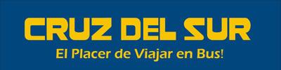 Cruz del Sur (Logo)