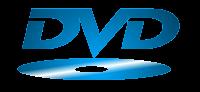 File:DVD logo 2011.png