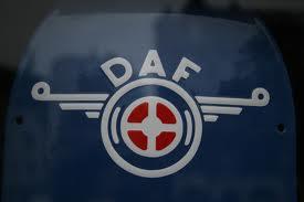 Daf 1928