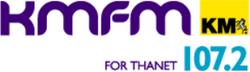 KMFM Thanet 2012