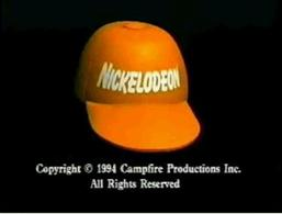 File:Nick Hat in black background.png