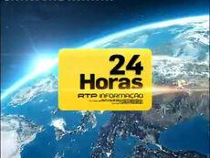 RTP Informação 2012 24 Horas 2 0009