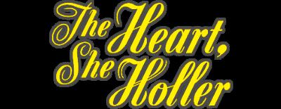The-heart-she-holler-tv-logo