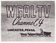 WGAL-4