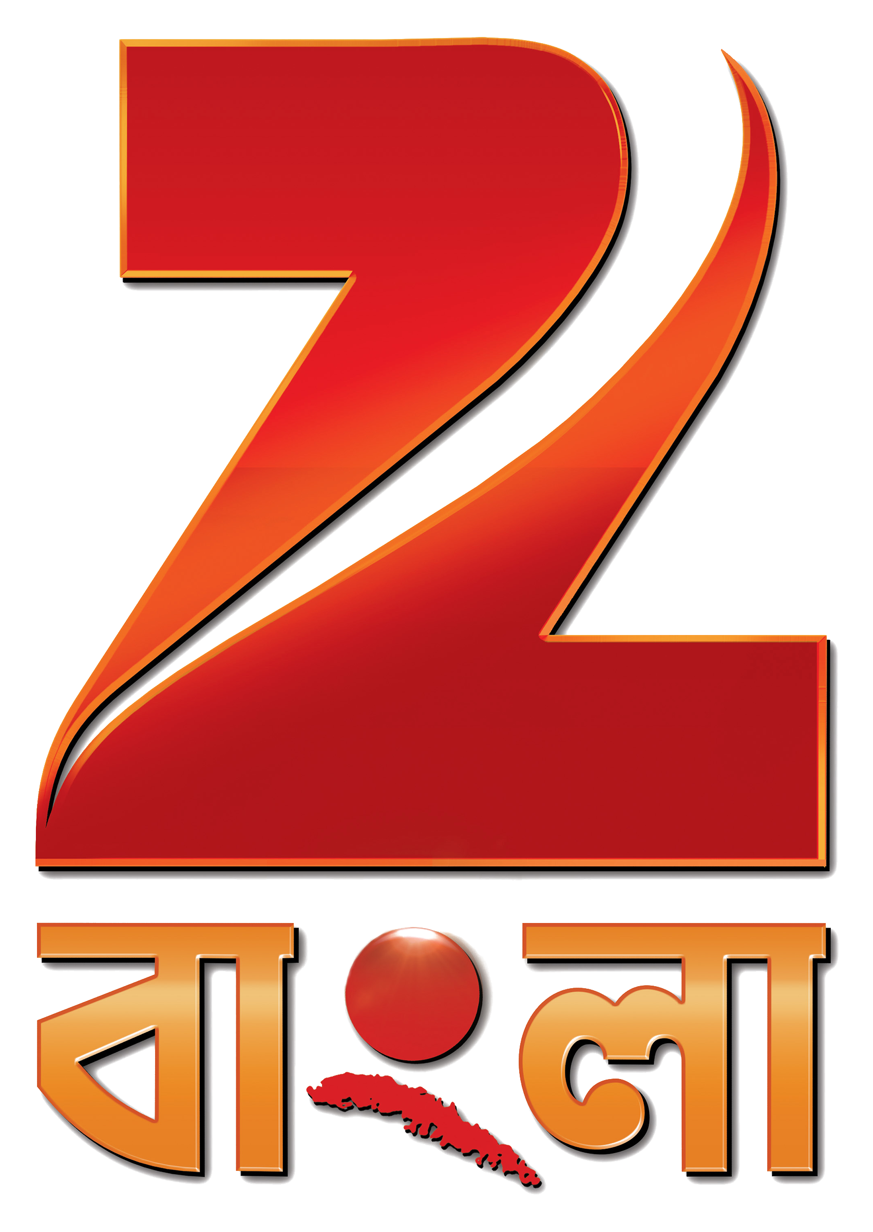 File:Zee Bangla 2011.png