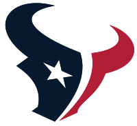 File:200px-Houston Texans logo svg.png