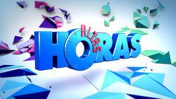 Altas Horas 2012 HD