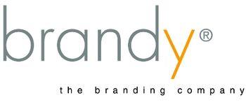 Brandy jingles logo