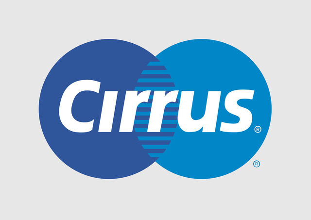 File:Cirrus logo.jpg