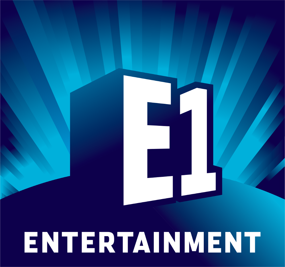 entertainment logo design png - photo #29