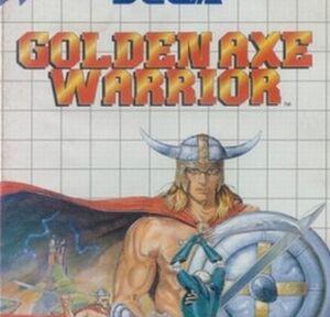 Goldenaxewarriorbox-312x300