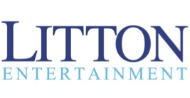 LittonEntertainment
