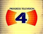 Mbs progress television 4 logo by jadxx0223-d7hxz75
